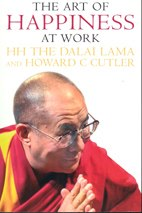 Books from His Holiness the Dalaï Lama