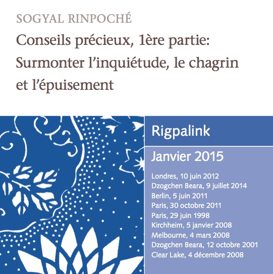 Rigpalinks 2015