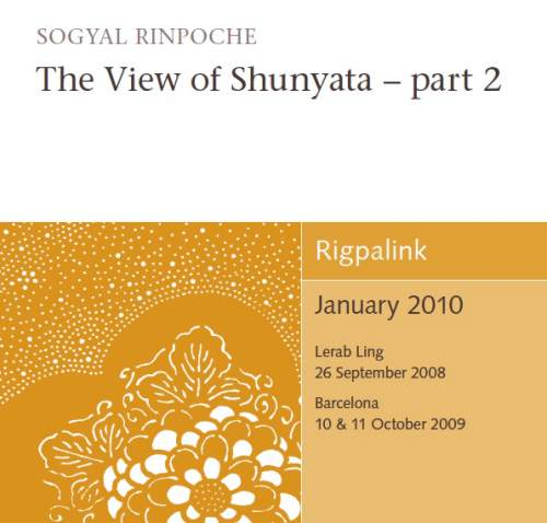 Rigpalinks 2010