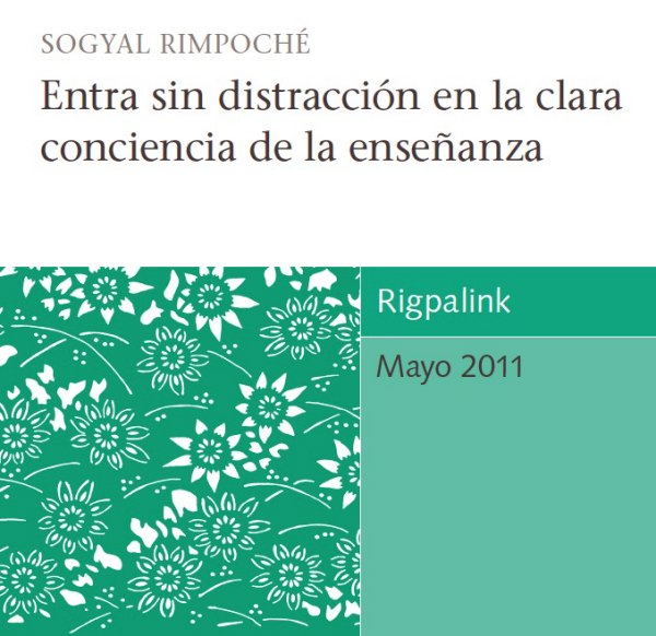 Rigpalinks 2011