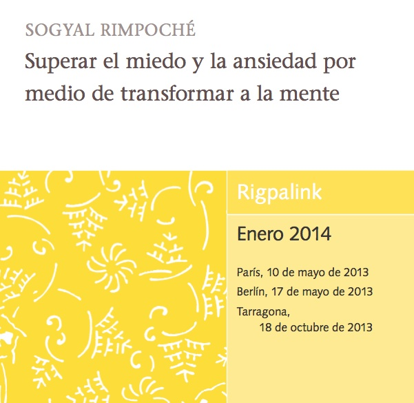 Rigpalinks 2014