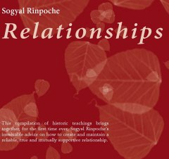 Relationships 1 MP3 CD